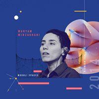 Beyond Curie A Celebration of Badass Women in STEM