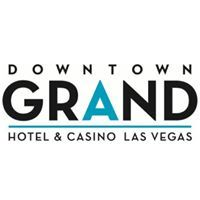 Downtown Grand Hotel & Casino