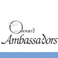 Oxnard Ambassadors