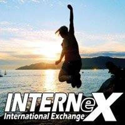 INTERNeX international exchange