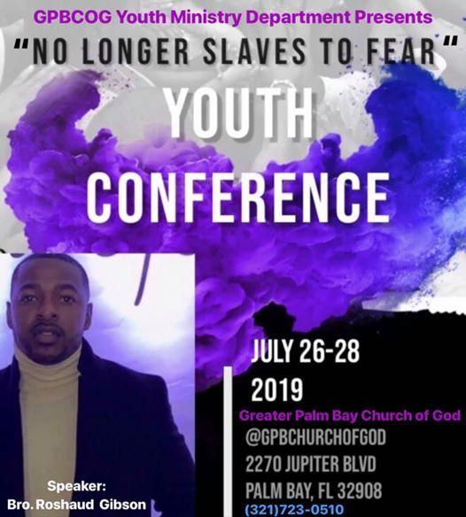 Conferences in Sebastian 2019 | Summits in Sebastian