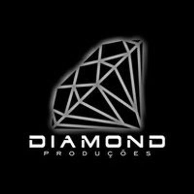 Diamond Produções