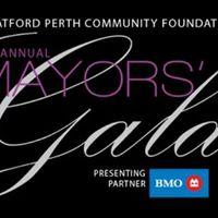 9th Annual Mayors Gala