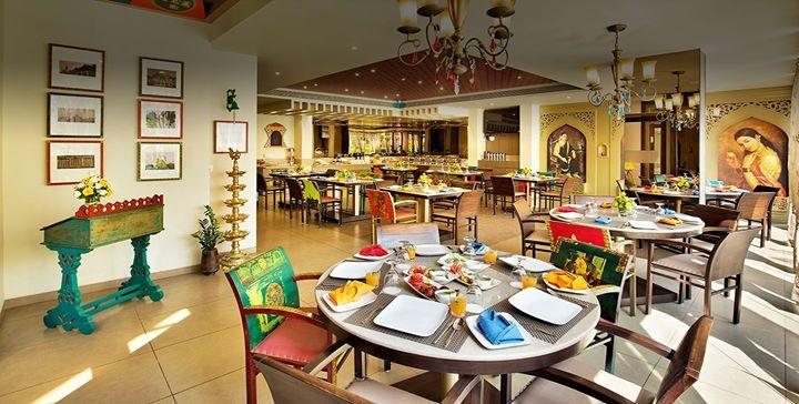 Utarayan Celebration  Mandvi Restaurant