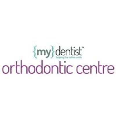 Mydentist Orthodontic Centre Spencer Road, Derry