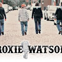 Cheap Roxie Watson Tickets for The Buckhead Theatre in Atlanta