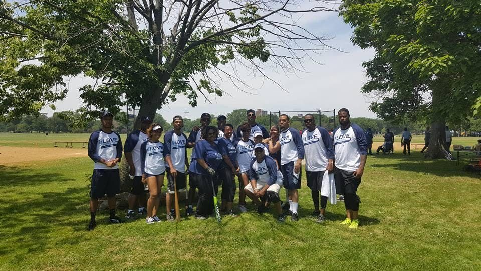 Copy of 8th Annual HBCU Softball Tournament & JSUNAA Chicago Alumni Chapter Picnic