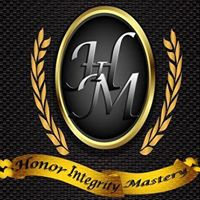 Honor Integrity &amp Mastery