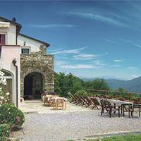 Yoga fra mare e monti in Liguria Ascensione 25-28 maggio