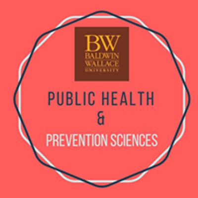 BW Public Health & Prevention Sciences