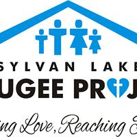 Sylvan Lake Refugee Project
