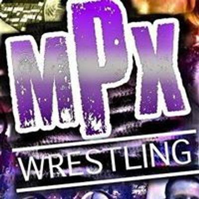 Metroplex Wrestling