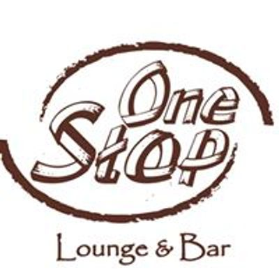 One Stop Bar & lounge