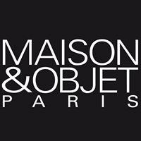 Maison&ampObjet Workshop