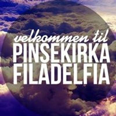Pinsekirka Filadelfia Ålesund