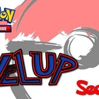Pokemon Sun &amp Moon Level Up Event