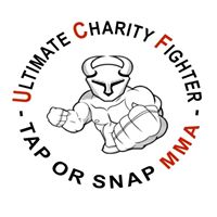 Ultimate Charity Fighter 3