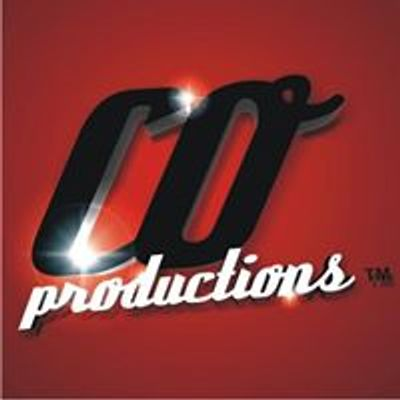 CO Productions