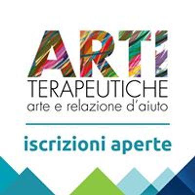 Artiterapeutiche Napoli
