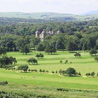 Festival of Golf