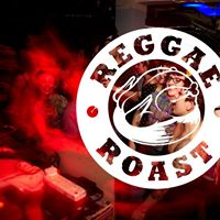 Reggae Roast Bank Holiday Party - Debut Manchester clubnight