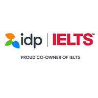 IELTS IDP Education