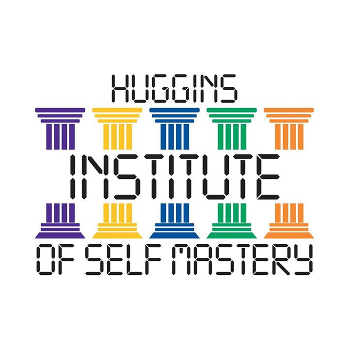 Nlp Practitioner Certification Trainings Wagga Wagga At Huggins