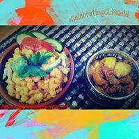 Food Mela