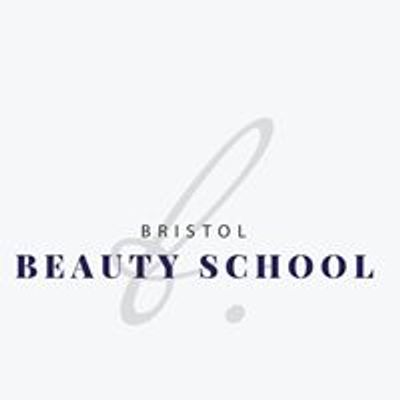 Bristol Beauty School