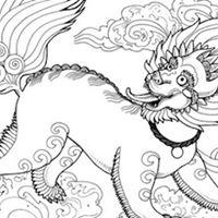 Snow Lion Weekthn