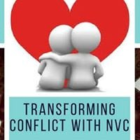 Building Peaceful Relationships (6 week course)