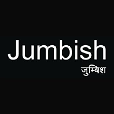 Jumbish