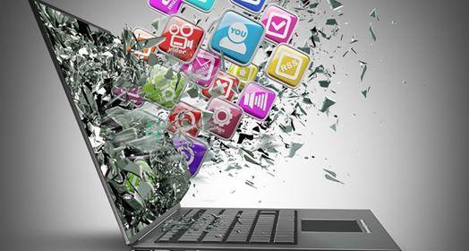 Advanced Social Media Skills for Communications and PR