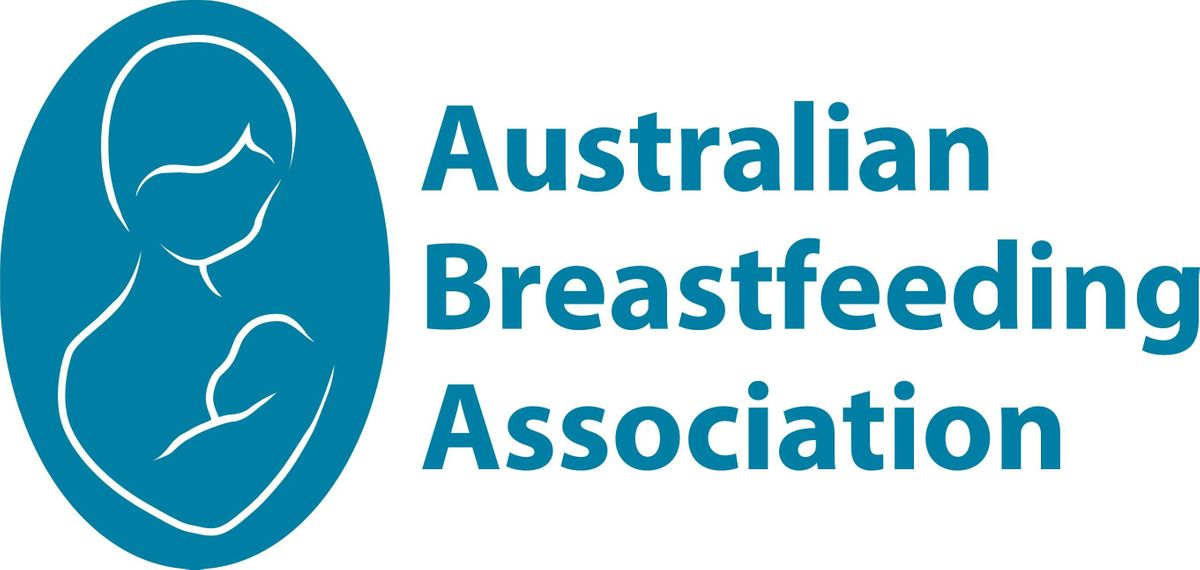 Breastfeeding Education Class 13 April 2019