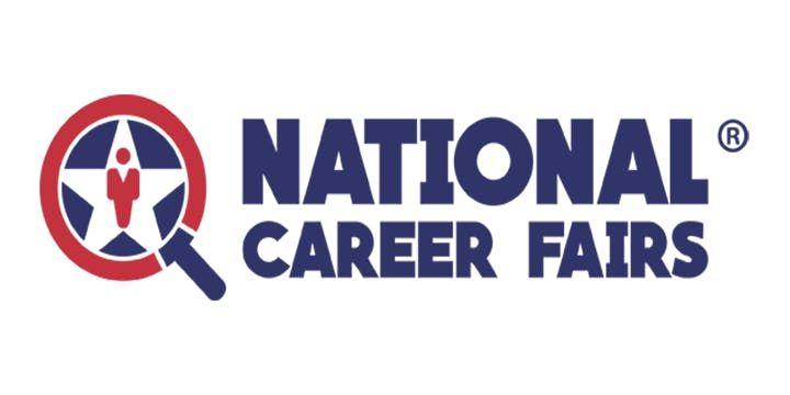 Brooklyn Career Fair - May 22 2019 - Live RecruitingHiring Event