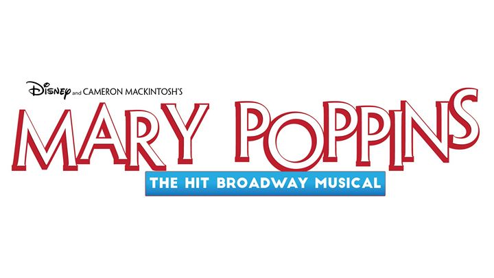 West Valley Division of Arts & Culture Presents Mary Poppins