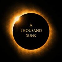 A Thousand Suns Awakening with Raja Choudhury