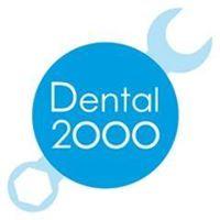 Dental 2000