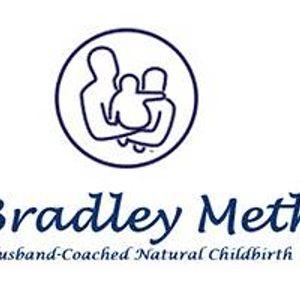 The Bradley Method Classes At Back2basics Florida