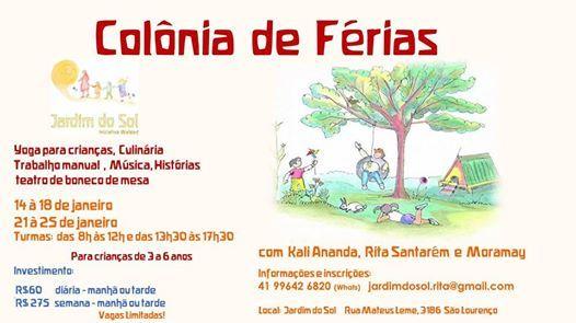 Colnia de Frias