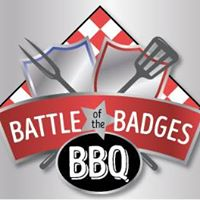 Battle of the Badges BBQ