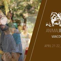 Animal Instinct Vancouver