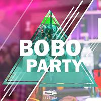 Bobo Party - Liga ETc