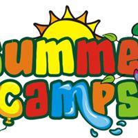 Brix &amp Stix Summer Camp Week 3