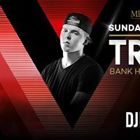 Truth Bank Holiday Special with DJ Russke