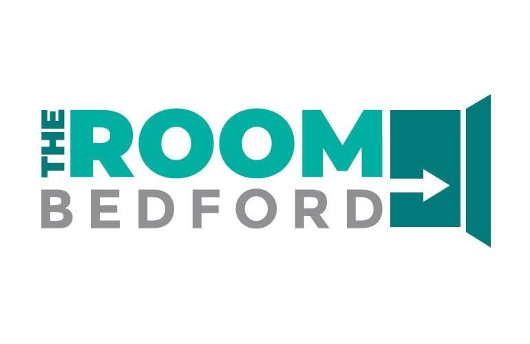 Copy of No.1 Weekly Bedford Business Networking Breakfast - The ROOM Bedford