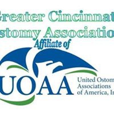 Greater Cincinnati Ostomy Association (GCOA)