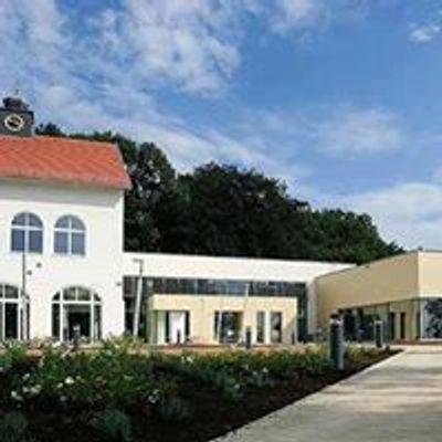 Bildungshaus Jägermayrhof
