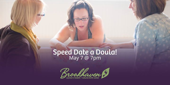 doula speed dating baton rouge