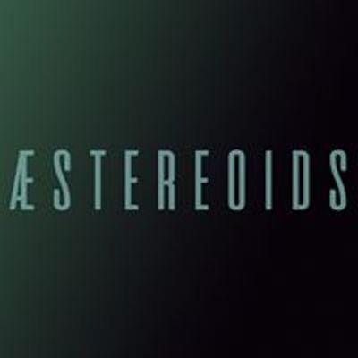 ÆSTEREOIDS